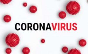 Coronavirus: nieuwe maatregelen 12 maart 2020